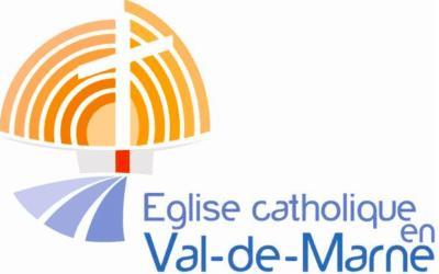 Créteil invite les couples islamo-chrétiens – 10 novembre 2018